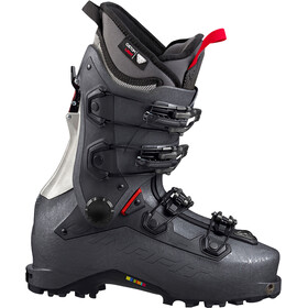 Dynafit M's Beast Touring Boots Anthracite/Black